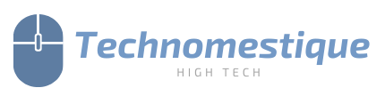 technomestique.com
